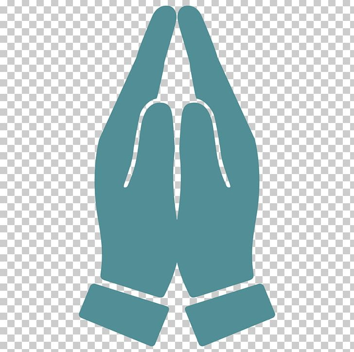 Prayer Praying Hands Praise God Worship PNG, Clipart, Aqua, Blessing, Faith, Finger, God Free PNG Download