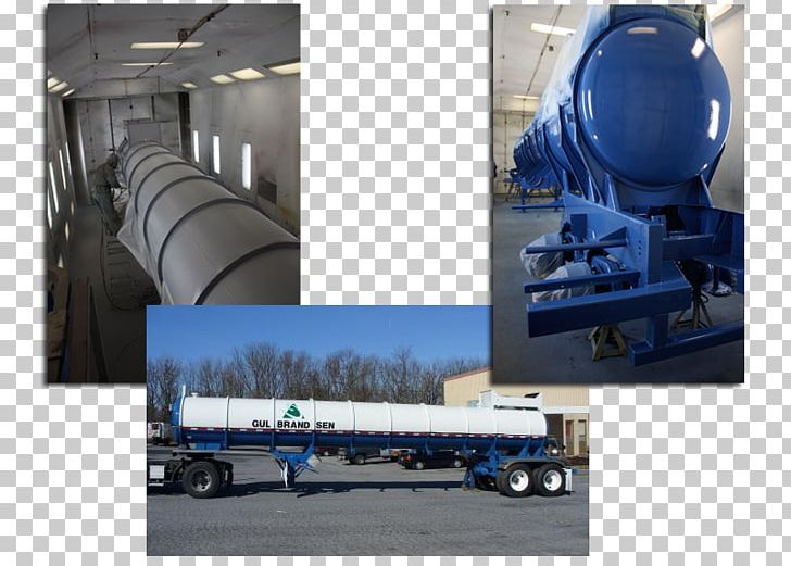 Pipe Engineering Transport Plastic Manufacturing PNG, Clipart, Cylinder, Engineering, Factory, Industry, Machine Free PNG Download