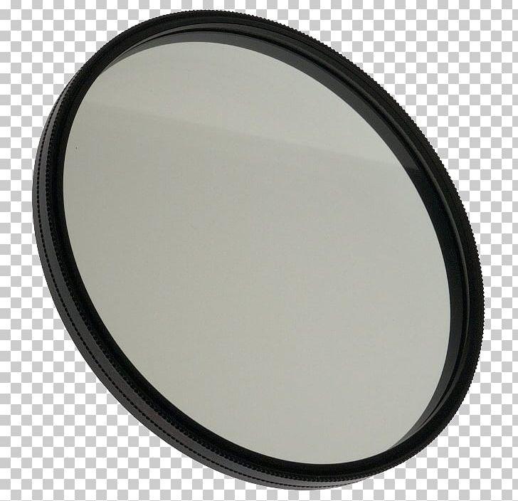 Polarizer Polarizing Filter Photographic Filter Cokin Polarization PNG, Clipart, Camera, Circle, Cokin, Electronics, Makeup Mirror Free PNG Download
