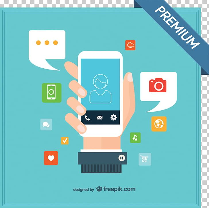 Web Development Mobile App Development IPhone PNG, Clipart, Brand, Business, Communication, Digital Marketing, Electronics Free PNG Download