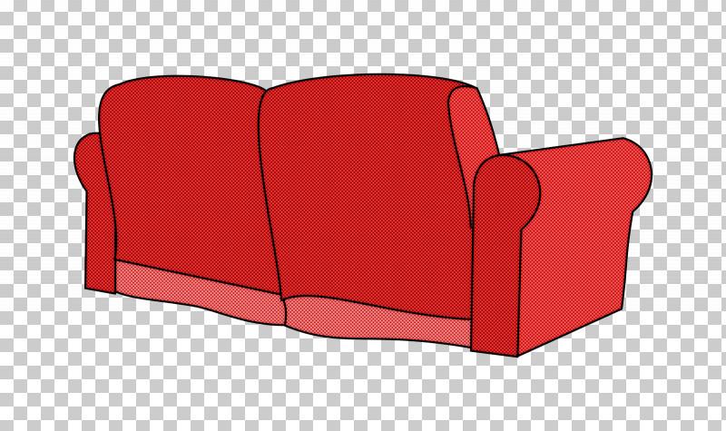 Chair Couch Table Club Chair Armchair PNG, Clipart, Armchair, Beach Chair, Car, Car Seat, Chair Free PNG Download
