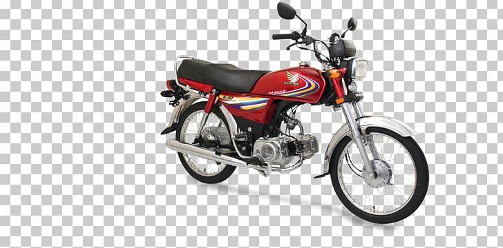 Honda 70 Car Motorcycle Atlas Honda PNG, Clipart, Atlas