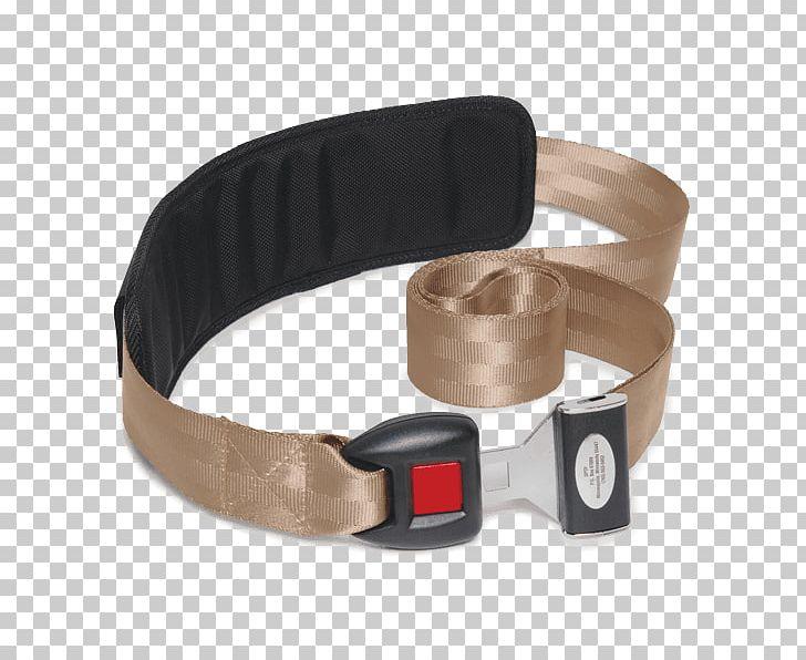 Belt Joint Mobilization Strap Manual Therapy PNG, Clipart, Back Belt, Belt, Belt Buckle, Clinician, Clothing Free PNG Download