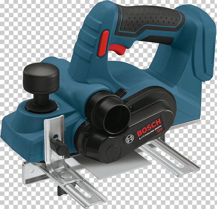 Planers Power Tool Hand Planes Robert Bosch GmbH PNG, Clipart, Angle, Augers, Blade, Bosch Power Tools, Cordless Free PNG Download