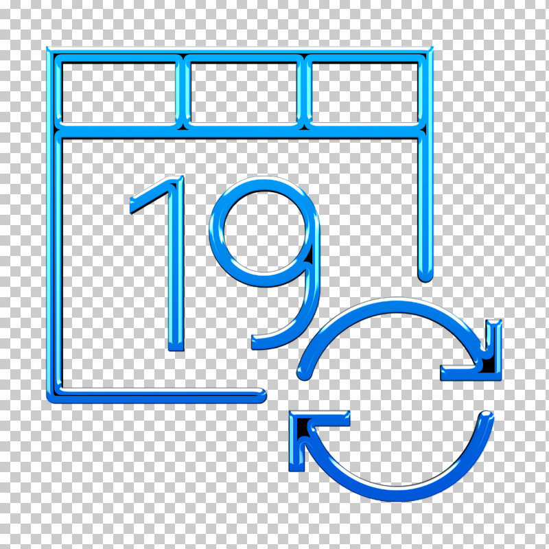 Calendar Icon Interaction Set Icon PNG, Clipart, Calendar Icon, Frameworks, Interaction Set Icon, Media Player Software, Multimedia Free PNG Download