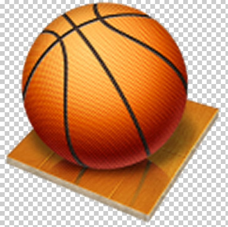 Basketball Sport Backboard PNG, Clipart, Backboard, Ball, Basketball, Basketball Court, Basketball Official Free PNG Download