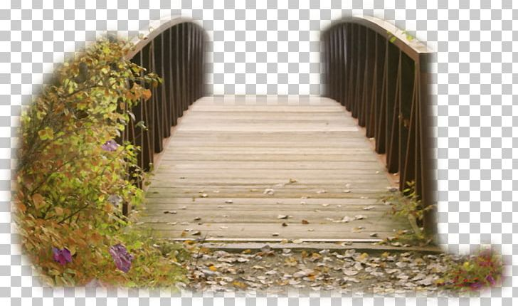 Stairs Bridge Feminist Strike Of 8 March 2018 Earth 0 PNG, Clipart, 2018, Arch, Bridge, Desktop Wallpaper, Earth Free PNG Download