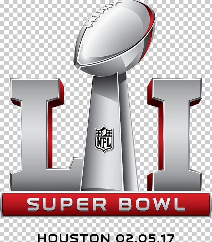 Super Bowl LI New England Patriots Atlanta Falcons NFL The NFC Championship Game PNG, Clipart, Afc Championship Game, American , American Football Conference, Atlanta Falcons, Brand Free PNG Download