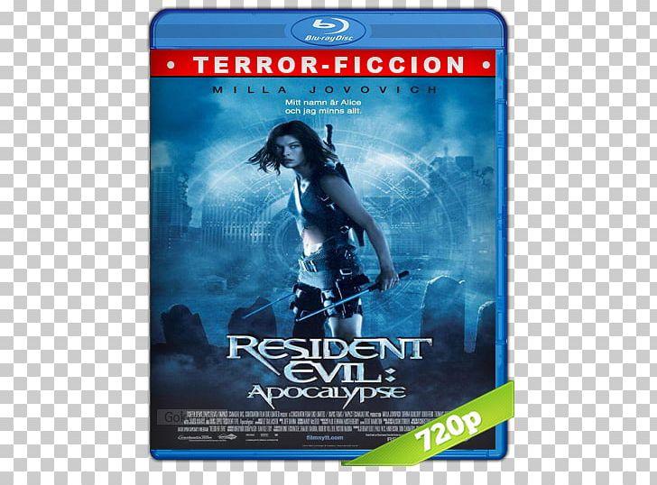Carlos Oliveira Youtube Resident Evil Umbrella Corporation Film