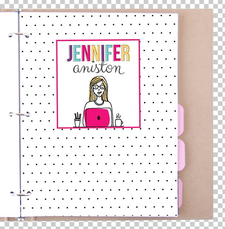 Frames Pattern Paper Illustration Graphics PNG, Clipart, Angle, Area, Cartoon, Girl With Laptop, Jewellery Free PNG Download