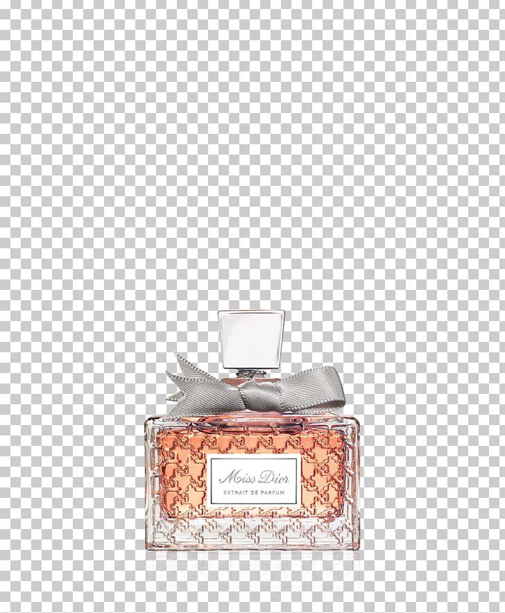 Miss Dior Perfume Christian Dior Se Parfums Christian Dior Chypre