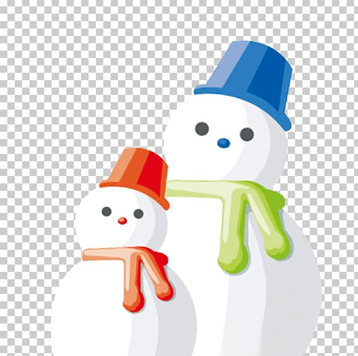 Snowman PNG, Clipart, Chris, Christmas Ornament, Drawing, Encapsulated Postscript, Euclidean Vector Free PNG Download