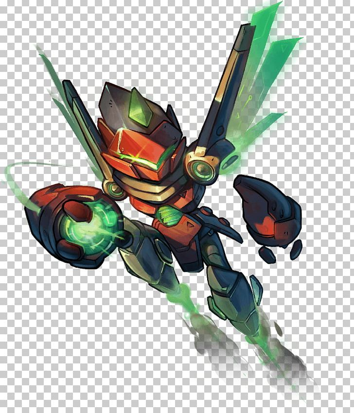 Awesomenauts Swords & Soldiers Terraria PlayStation 3 Bounce