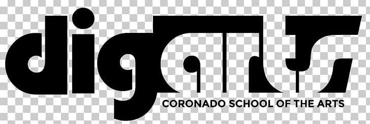 Coronado School Of The Arts New Orleans Jazz & Heritage