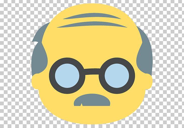 Face With Tears Of Joy Emoji Emoticon Man Pile Of Poo Emoji PNG, Clipart, Emoji, Emoticon, Eyewear, Face, Facebook Free PNG Download