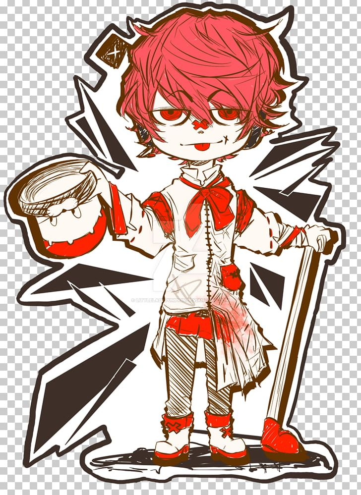 Fukase Vocaloid 4 YouTube Chibi PNG, Clipart, Anime, Art