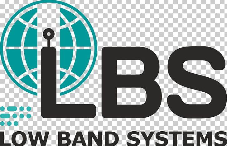 LowBandSystems Amateur Radio Band-pass Filter Transceiver PNG