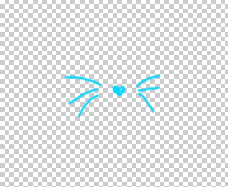 Logo Brand Line Desktop Font PNG, Clipart, Angle, Aqua, Art, Avatan, Avatan Plus Free PNG Download