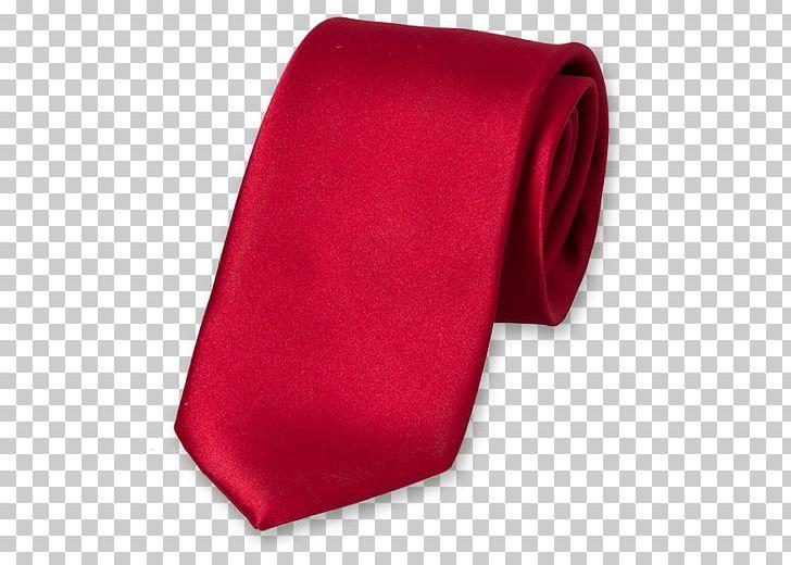 Necktie PNG, Clipart, Art, Magenta, Necktie, Polyester, Red Free PNG Download