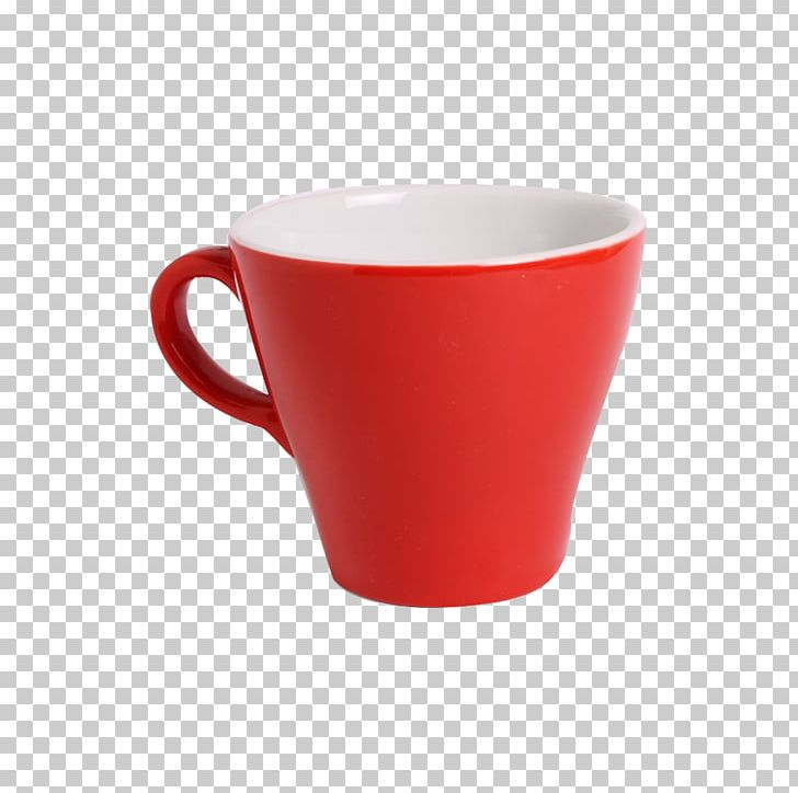 Coffee Cup Espresso Cafe Cappuccino PNG, Clipart, Cafe, Cappuccino, Ceramic, Chocolate Brownie, Coffee Free PNG Download
