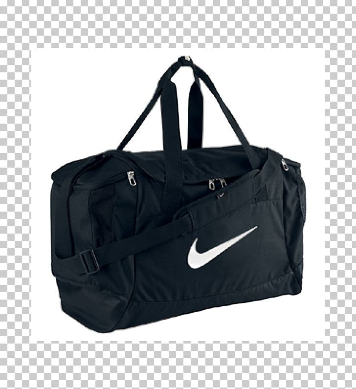 774575161cb77 Duffel Bags Nike Club Team Swoosh Duffel Coat PNG