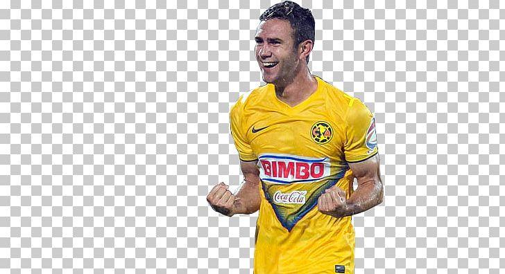 buy online 15b0b 9bc66 Club América Football Player Juventus F.C. Jersey PNG ...