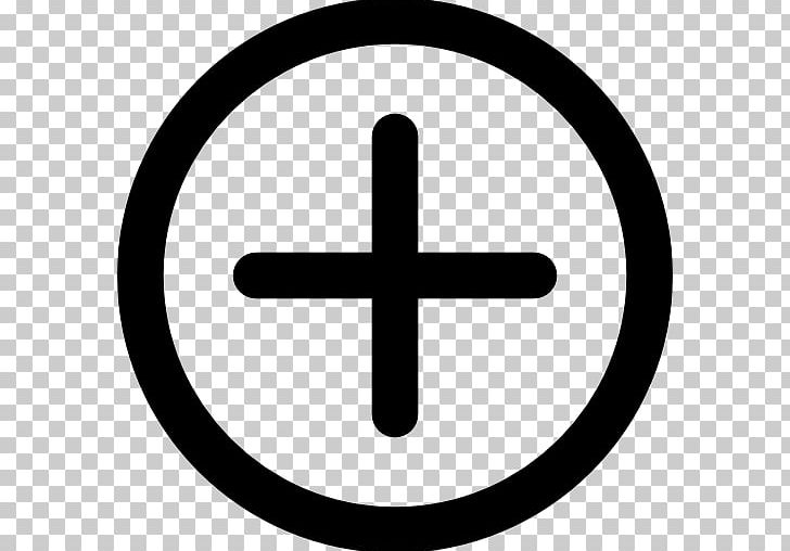 Computer Icons Plus And Minus Signs PNG, Clipart, Area, Black And White, Circle, Computer Icons, Download Free PNG Download