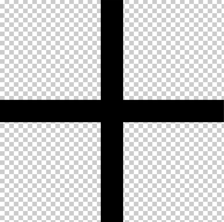 Computer Icons + Plus And Minus Signs PNG, Clipart, Addition, Angle, Black And White, Computer Icons, Cross Free PNG Download