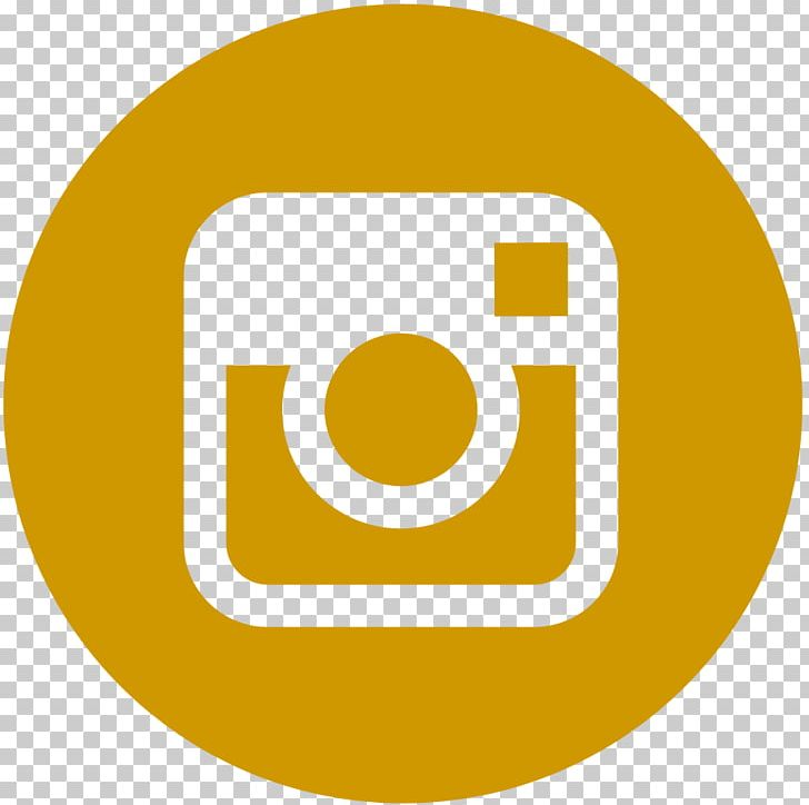 Computer Icons Social Media YouTube Instagram Blog PNG, Clipart, Area, Blog, Brand, Circle, Computer Icons Free PNG Download