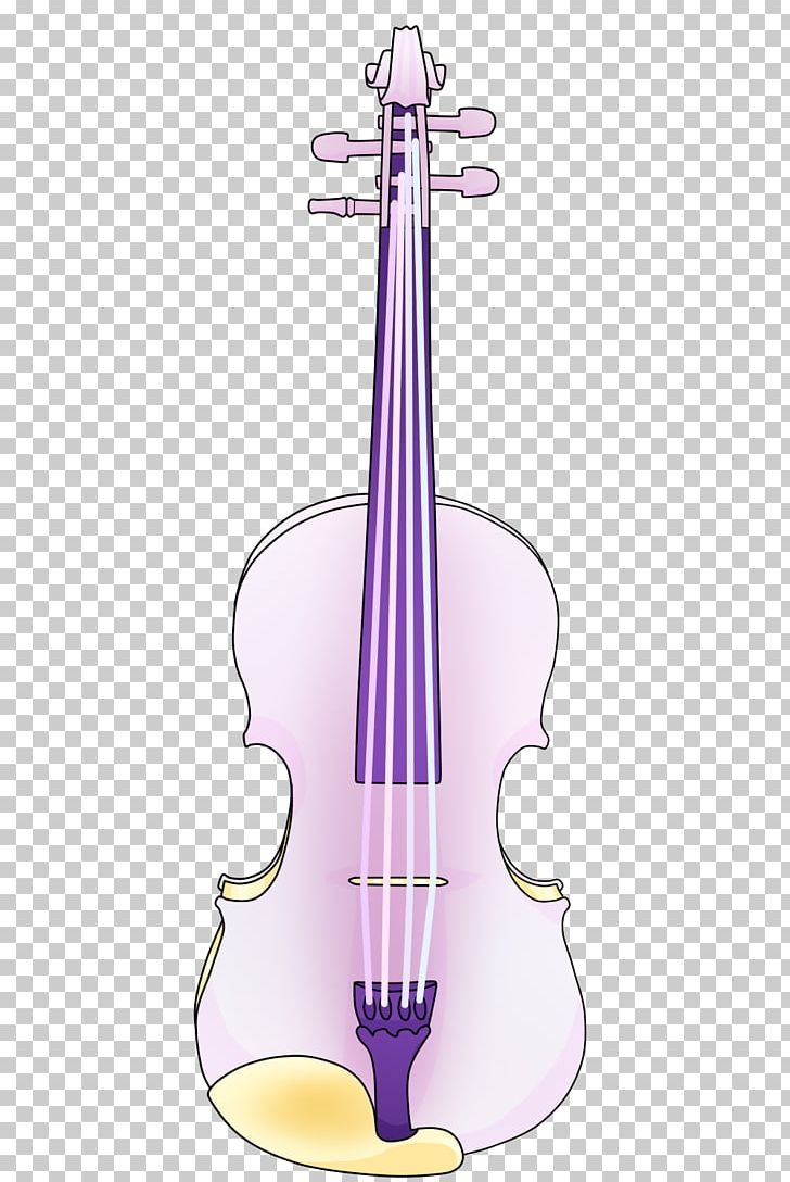 Musical Instruments Violin Family String Instruments Bowed String Instrument PNG, Clipart, Bass Guitar, Bass Violin, Bowed String Instrument, Cello, Double Bass Free PNG Download
