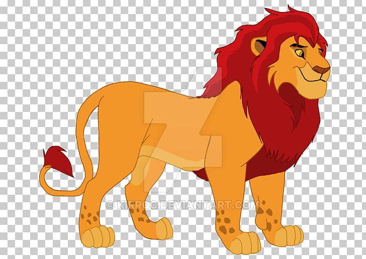 The Lion King Kion Simba Mufasa Png Clipart Animal Figure