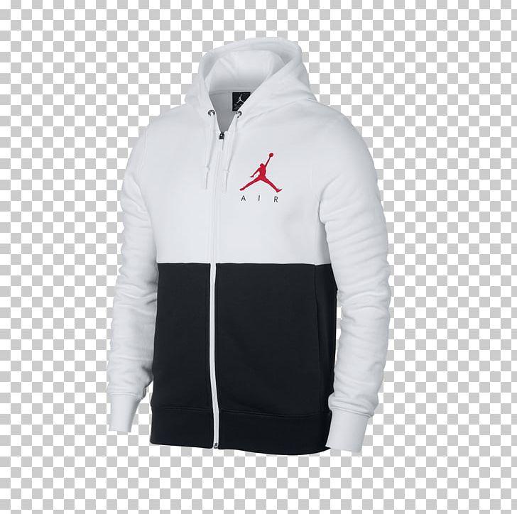 bardzo popularny zamówienie 2018 buty Hoodie Jumpman Bluza Air Jordan Polar Fleece PNG, Clipart ...