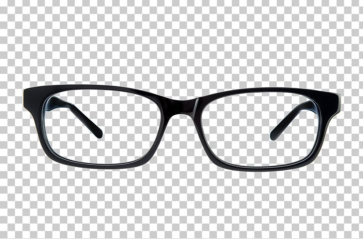 1e034c819a Sunglasses Lacoste Eyewear Color PNG