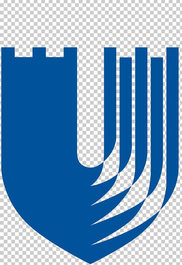 Duke University School Of Medicine Duke University Health System