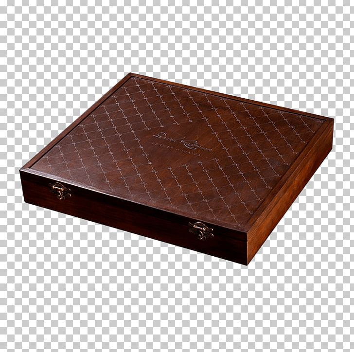 /m/083vt Wood Material Rectangle PNG, Clipart, Box, Brown, M083vt, Material, Nature Free PNG Download