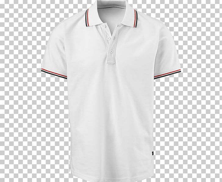 los angeles 21d95 75197 T-shirt Amazon.com Polo Shirt Tommy Hilfiger PNG, Clipart ...