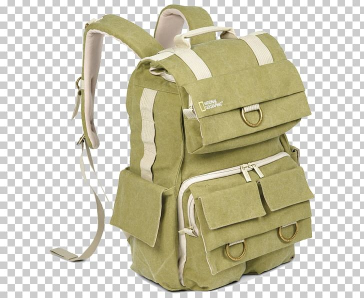 472c9a1f329f0 Backpack National Geographic Society Bag National Geographic Africa Medium  Camera Rucksack PNG