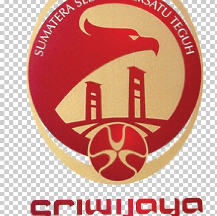 Sriwijaya fc kit dream league soccer 2018 | Dream League SoccerÂ