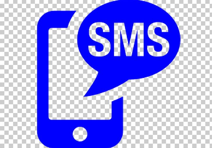 SMS Computer Icons Text Messaging Message Icon Design PNG, Clipart