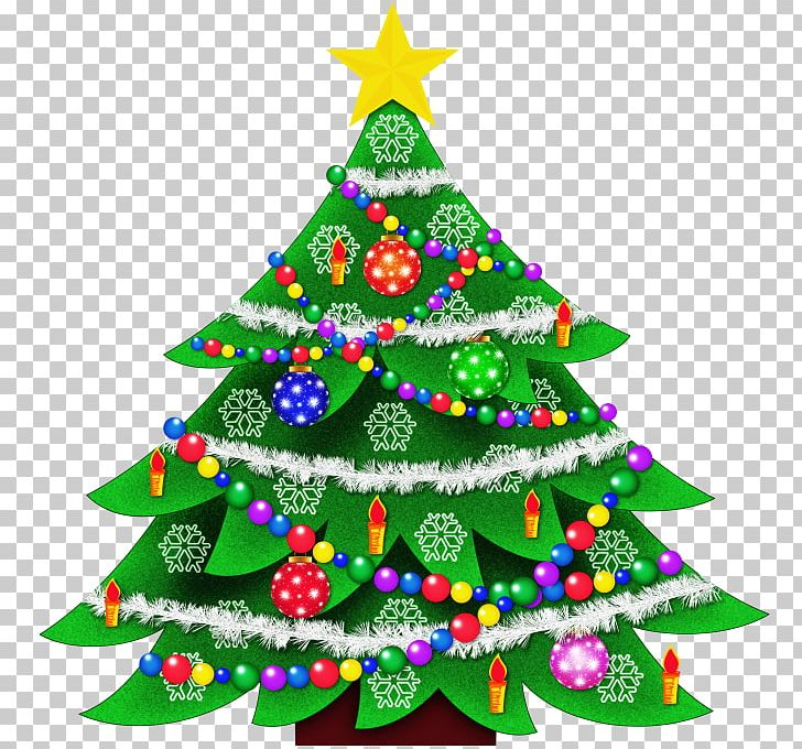Christmas Tree Clipart Transparent Background.Transparent Christmas Tree Png Clipart Christmas