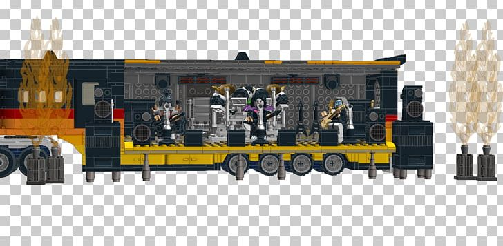 Toy Transport PNG, Clipart, Photography, Toy, Transport, Vehicle Free PNG Download