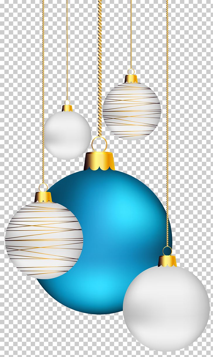 Christmas Ornament Ball PNG, Clipart, Ball, Christmas, Christmas Clipart, Christmas Decoration, Christmas Ornament Free PNG Download