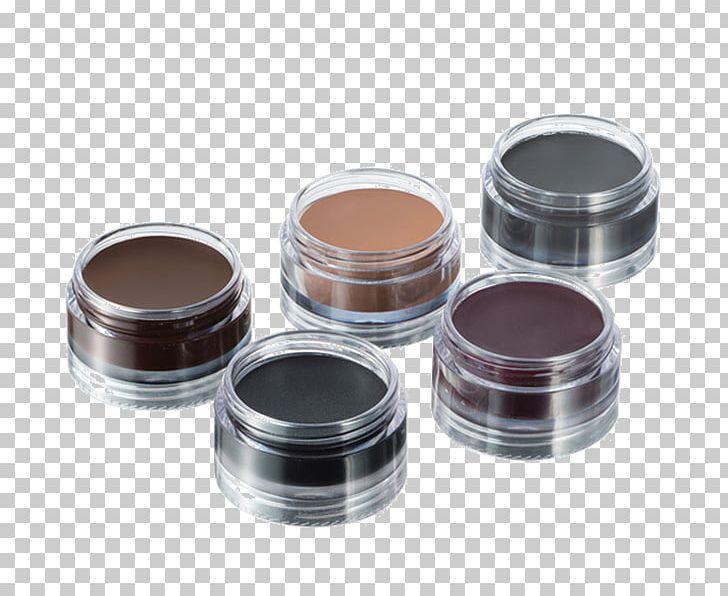 Face Powder Eye Liner Cosmetics Ben Nye Makeup Company Make
