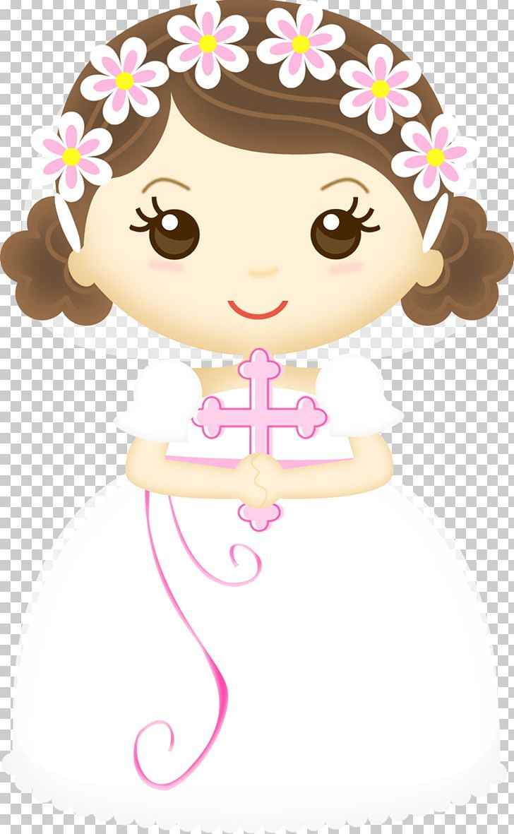 First Communion Eucharist Baptism PNG, Clipart, Art, Baptism, Chalice, Cheek, Communion Free PNG Download
