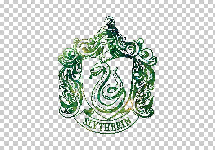 Top 10 Punto Medio Noticias Slytherin Logo Coloring