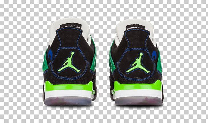 0f16ee00e0385 Sneakers Mars Blackmon Air Jordan Nike Amazon.com PNG, Clipart, Air ...