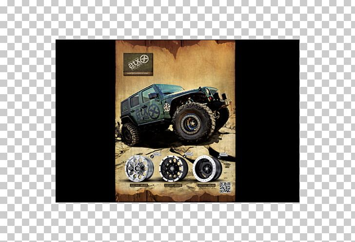 Tire Car Toyota Land Cruiser Jeep Off-roading PNG, Clipart, 4x4 Racing Games, Alloy Wheel, American Racing, Automotive Design, Automotive Exterior Free PNG Download