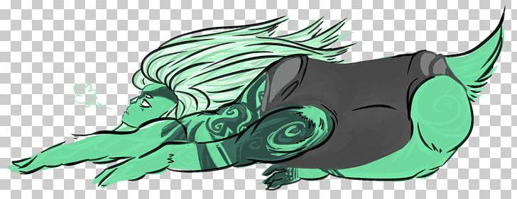 Carnivores Illustration Horse Reptile PNG, Clipart, Animal, Animal Figure, Anime, Art, Artwork Free PNG Download