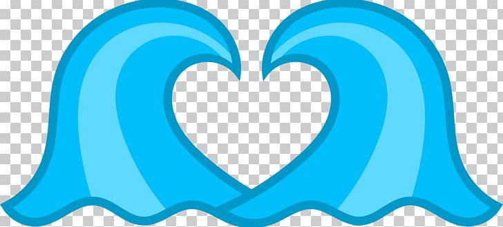 Pony Cutie Mark Crusaders PNG, Clipart, Aqua, Area, Art, Azure, Blue Free PNG Download