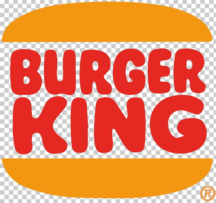 Whopper Hamburger The Burger King Logo PNG, Clipart, Area, Brand, Burger King, Burger King Advertising, Chain Store Free PNG Download
